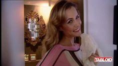 Natalia Borges - Video Mediaset
