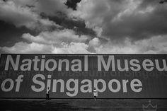 ROSARI + JEFRY PREWEDDING | SINGAPORE PREWEDDING » THEUPPERMOST PHOTOGRAPHY