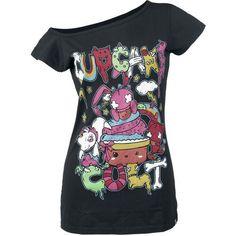 Shirts • EMP