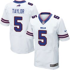 Wholesale 8595 Best 2016 New NFL Jerseys repjerseys.ru images | Nfl  for cheap