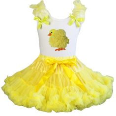 THE CHICK SET Price: $39.99, Free Shipping Options: 1/2T, 3/4T, 5/7 click to purchase
