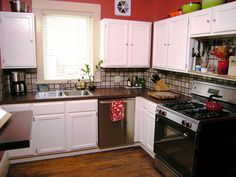 painting mdf kitchen cabinets | painting kitchen cabinets