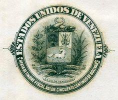 ¿Sabía Usted?: De 1953 a 1957 es el único momento en la historia económica de Venezuela, donde se hace una RE-valuación constante del bolívar, esto quiere decir que periódicamente por la increíble política económica que se llevaba, cada día la moneda venezolana valía más frente a las monedas extranjeras como el dólar americano.  Datos Económicos Venezolanos (Vídeo) http://www.youtube.com/watch?v=-St_04dTF-s