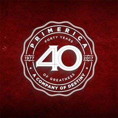 Primerica held a special event on Friday, Feb. 10, at 1 Primerica Parkway, in Duluth, commemorating the company's 40th anniversary. The evening's events included a special reception for current and…