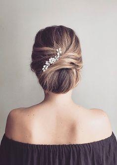 updo wedding hairstyle,wedding hairstyles,bridal updo hairstyle ,updos #weddinghair #hairstyles #weddinghairstyles #hairdo