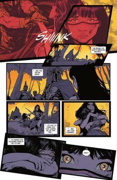 Create A Comic, Bad Art, Superhero Design, Dc Characters, Comic Art, Comic Books, Kawaii Art, Nightwing, Supergirl