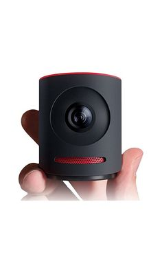 399.99$ - Mevo - Live Event Camera for iOS devices with iOS 9 or higher- (Black) from Mevo-    Mevo is the new pocket-sized live event video camera and companion iOS app that lets you edit while you film. Now you can share live events in real time with unprecedented production value.