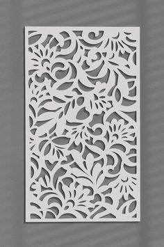 Vant Wall Panel System – sweet apartment at home. Wood Wall Art Decor, 3d Wall Art, Wooden Wall Panels, Wooden Walls, Jaali Design, Islamic Wall Decor, Clock Decor, Wood Paneling, Decoration