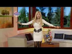 453 - Bienvenidas TV en HD - Programa del 10 de Julio de 2014