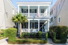 Check out this home at Realtor.com $1,795,000 4beds · 3+baths 140 Tradd St, Charleston http://www.realtor.com/realestateandhomes-detail/140-Tradd-St_Charleston_SC_29401_M60485-92611