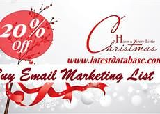#italyemaildatabase UAE Business Email Database that brings sales for your company products or services. UAE Email Database have include all the fields that 20% off cupon code la4232524 .    http://www.latestdatabase.com/italy-email-database/