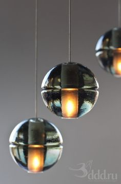 light 3dsMax 2009 и ниже (Vray) : Ceiling light : 3dSky - 3d models