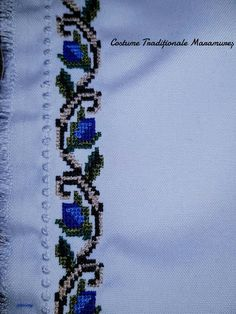 Calligraphy Writing, How To Write Calligraphy, Macrame, Projects To Try, Cross Stitch, Beautiful, Embroidery Sampler, Bugle Beads, Crochet Motif