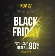 Creative black friday sale vector material 07 - Free EPS file Creative black friday sale vector material 07 downloadName:  Creative black friday sale vector material 07License:  Creative Commons (Attribution 3.0)Categories:  Vector LabelFile Format:  EPS  - https://www.welovesolo.com/creative-black-friday-sale-vector-material-07/