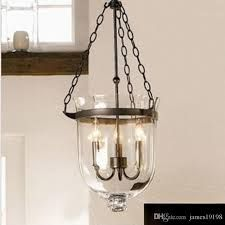 Image result for pendant light fixtures for low ceilings