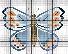 36867561.jpg 324×257 pixeles