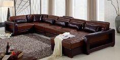 Best 25 Leather Corner Sofa Ideas On Pinterest M Amp S