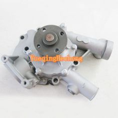 Water Pump For TOYOTA 8FD10-30/2Z 3Z 16100-78703-71 16100-78701-71