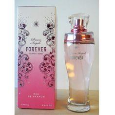 """Victoria's Secret - Dream Angels """"Forever"""" Eau de Parfum (Perfume) 2.5 Fl. Oz…"""