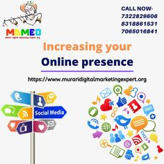 Make Your Business Presence On Social Media To get higher results it's vital for your business to own a full of life online presence. it's a very important investments that a business will build. Weekly creatives Posting on Social Media Call Us: Internet Marketing, Social Media Marketing, Online Marketing, Digital Marketing, Take Two Interactive, Life Online, Software Support, Data Analytics, Software Development