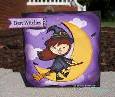Deasy Designs: Boo to You