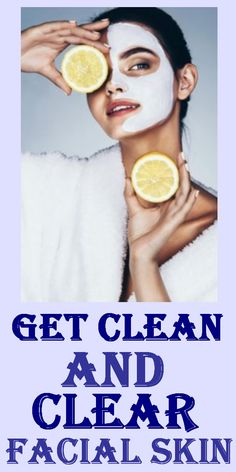 get clean and clear facial skin - Baking Soda Face Mask – 10 Ways To Effectively Use Baking Soda On Your Face La meilleure image sel - Baking Soda Baking Powder, Baking Soda Water, Baking Soda Cleaning, Baking Soda Shampoo, Baking Soda Uses, Baking Soda For Skin, Baking Soda Health, Baking Soda On Carpet, Hair Loss Shampoo