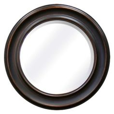 Bathroom Mirrors Oil Rubbed Bronze roundup: pendant lamps without hard wiring | pendants, pendant