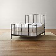 Mason Bed