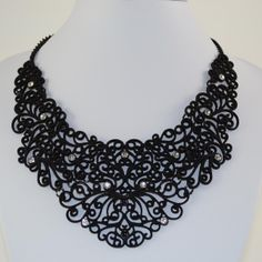 Bellaire Wholesale - Necklace NC 9, $10.00 (http://www.bellairewholesale.com/necklace-nc-9/)
