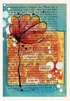 This was one of my video tutorials for Mental Health Mondays I do in my facebook group. I just love doing tutorials and sharing to inspire others to create. Hop over to my facebook if you want to join in. My socials are all DebWebbArt #flowerart #floweronscript Found Poetry, Inspire Others, Some Words, Video Tutorials, Mondays, Just Love, Flower Art, Markers, Mental Health