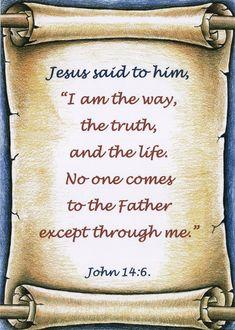 Bible Verse Posters 2 | christianpostersfree.wordpress.com