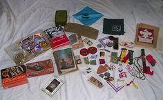 #Some Items very RARE#