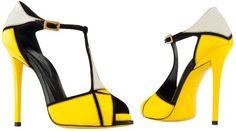 yummy heels!