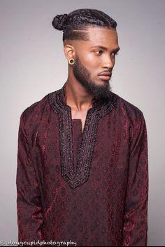 Macho Moda - Blog de Moda Masculina: Os Estilos de Barba para 2017 - Tendências