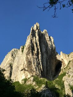Cheile Turzii județ Cluj Half Dome, Mount Rushmore, Mountains, Nature, Travel, Viajes, Naturaleza, Destinations, Traveling