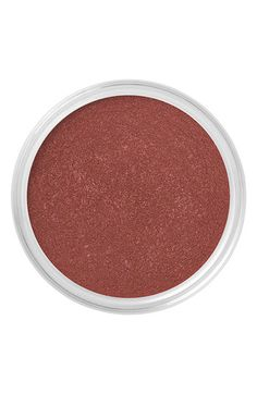 Free shipping and returns on bareMinerals® Blush at Nordstrom.com. Get cheeky with a pop of color that brightens your face and defines your features. Creamy, lightweight bareMinerals® Blush gives your skin a healthy, fresh vibrancy that looks and feels natural because it is.