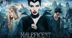 maleficent 2014 wallpaper hd 4k ultra hd wallpaper