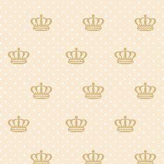 Adesivo Fosco Vinil Liso Sem Textura e Sem Relevo Tamanho disponível: REF:DPPO13 Altura - 3 METROS Gramatura: 135 Largura - 58 CM Cobertura total - 1,74 M2 Envio: Sob encomenda, produção e envio - 2 DIAS ÚTEIS Vantagens: Não propaga fogo / A prova d'água/ Antimofo e bactericida / Suprime pequenas irregularidades da parede/ É autoadesivo ou seja, não necessita de aplicação manual com cola. Atenção: Há possibilidade de variação de cor em 12% devido à calibração dos monitores residenciais… Scrapbook Albums, Scrapbook Paper, Scrapbooking, Wallpaper Backgrounds, Iphone Wallpaper, Wallpapers, Modern Headboard, Shabby Chic Pink, Background Patterns