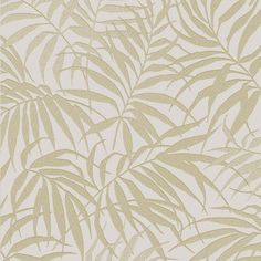 The tropical trend has been hard to ignore in fashion but as it hits interiors can prove overpowering - until now! We have taken the trend of the season and by using a tonal palette made it perfect fo