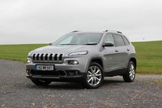 Find Cars For Sale in Ireland, of makes & models available from dealers & private sellers. Buy & sell new or used cars today with Car Buyers Guide. Jeep Cherokee 2015, Find Cars For Sale, Car Buying Guide, Car Buyer, New And Used Cars, Dream Cars, Stuff To Buy
