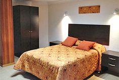 Hotel Casablanca Express, Tula de Allende, Hidalgo - A 1 cuadra del centro de la Cd. de Tula de Allende