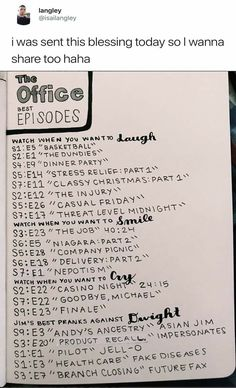 How to Survive a Boring Week at the Office A5 Diary 2019 Humour Week To View New