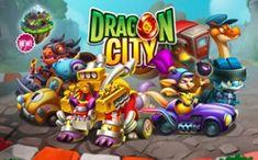 Dragon City Hero Alma Hilesi Şubat 2020 (Heroic Races İtemleri) Dragon City, Bowser, Racing, Hero, Fictional Characters, Running, Auto Racing, Fantasy Characters