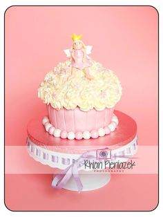 Cakes By Helzbach. Fairy Princesses, Cakes, Drink, Desserts, Photography, Food, Tailgate Desserts, Beverage, Deserts