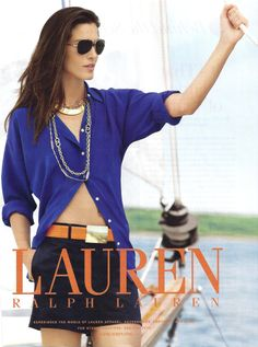 ralph lauren ad | Ralph Lauren \u2013 Apparel, Accessories, Footwear, and Home Products