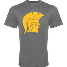 U10 Spartans TeamStore