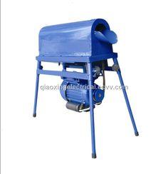 Corn thresher, corn peeler, maize peeling machine 5T30 (5T30) - China huller