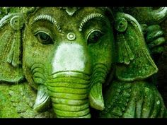 ▶ ANCIENT INDIA - What the Ancients Knew (full documentary) - YouTube 48 min very good