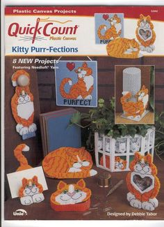 kitty-purr-fections 1/18