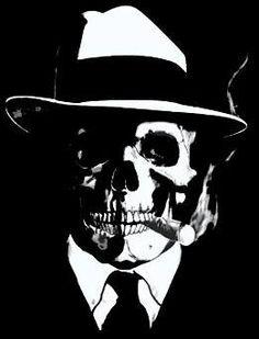 Skin mafia